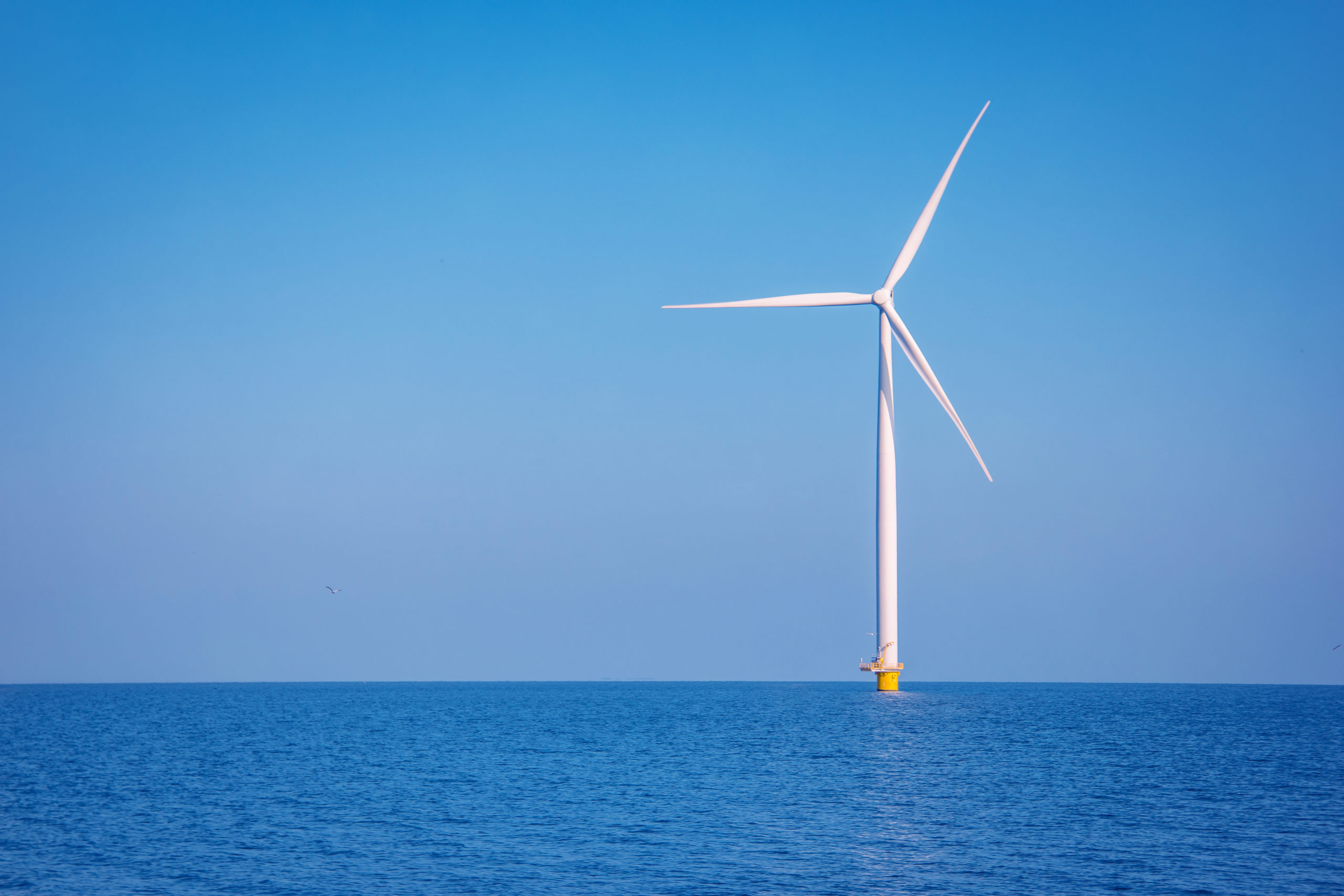Anbaric Statement on NJBPU's First-in-the-Nation Approach to Planning for Offshore Wind Transmission